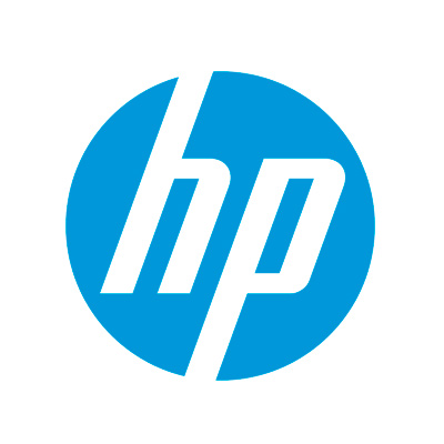 Ремонт Hewlett Packard HP